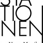 STATIONEN II