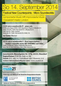 flyer_11A6h.bs003